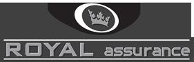 Royal Assurance